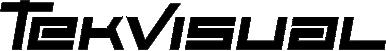 TekVisual Logo